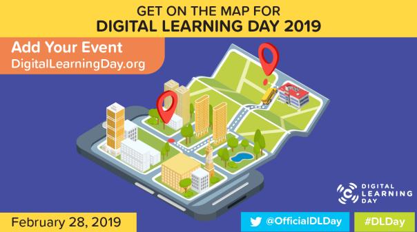 Twitter-Map-DLD-2019